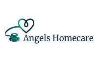 Angels Homecare
